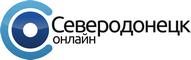 Северодонецк online