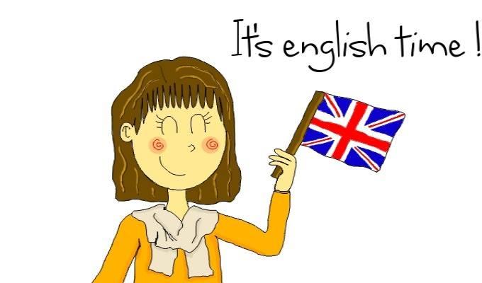 Учитель по английскому прикольные картинки, день победы