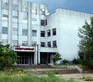 Завод Сопротивлений