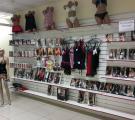 «Спокуса» салон женского пикантного белья
