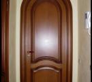 Двери от «Бармалея»