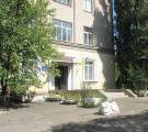 Cеверодонецкий городской отдел государственной регистрации актов гражданского состояния