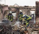 Ситуація на Луганщині станом на 13.00