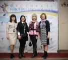 У Сєвєродонецьку відбувся фестиваль нової української пісні