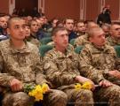 Знак пошани «Захиснику Луганщини» – нагорода сильних та нескорених