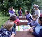 На бесплатных тренингах в Северодонецке расскажут, как создать успешный экопроект