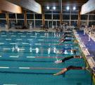 10 нагород привезли спортсмени-підводники зі світових змагань