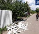 Хвилею дорожньо-транспортних пригод накрило Лисичанськ, Сєвєродонецьк та Рубіжне