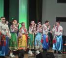 Фотографии с юбилейного концерта