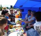 Дітей Луганщини запросили до «Країни професійних мрій»
