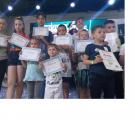 Ментальная арифметика: что дает изучение новой для Украины дисциплины
