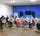 Юні сєвєродончани здобули перемогу на міжнародному конкурсі