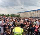 фото: Сєвєродонецька міська рада