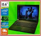 PRO-LAPTOP интернет магазин крутых ноутбуков