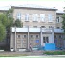 «Сєвєродонецький коледж культури і мистецтв ім. Сергія Прокоф'єва»