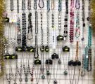 «Фэн-Шуй» украшения, сувенирные изделия