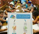 «English Summer Camp 2021» дневной лагерь для детей 8-12 лет