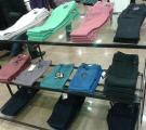 «Junker» магазин стильной одежды