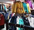 «Lilit» магазин женской одежды