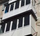 """Компания «Хорошие Окна» - Ваш правильный выбор! Теплые окна! Балконы """"под ключ""""! Качественные двери! Натяжные потолки! Жалюзи! Роллеты! Гаражные ворота! Отделка и утепление откосов! Доступные цены! Рассрочка! Гарантия! Опыт работы - 15 лет!"""