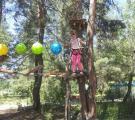 Парк активного семейного отдыха «Fiesta»