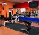 Фитнес-центр «ЭЛИТ»