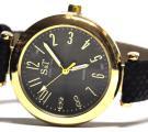 «Часы и Многое Другое» магазин