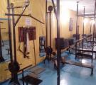 Спортивный клуб «БРОЙЛЕР»