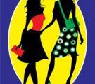 «Каблучок» магазин женской обуви