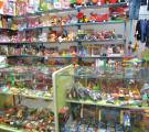 «МамиДай» детский магазин