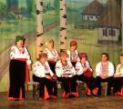 Фольклорный ансамбль КУПАВА