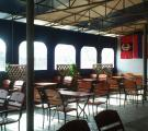 Кафе-бар «СК*АУТ»