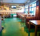 Спорт-бар & Арт-кафе «Арена»