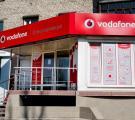 """Наш сервисный центр находиться в салоне мобильной связи """"Новый телефон"""""""