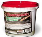 Производственно-Торговая База ТермосилаТ™