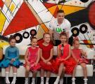 Академия Бальных Танцев Dance Sport Inspiration