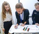 Бизнес планирование, дети предприниматели