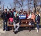 Благодійна организація «Благодійний  фонд «Карітас Сєвєродонецьк»