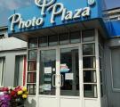 «PhotoPlaza» фотосалон