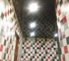 «МАГиК»- Натяжные потолки