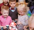 увлекательные занятия для детей, обучение детей, как научить ребенка читать