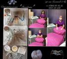Стоматологический кабинет «Галадент»
