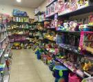 «Шалун» детский магазин