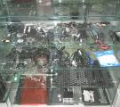 "Сервис - центр ""Мастера"" - ремонт и профилактика электроники."
