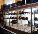 «Мir Мusic» магазин музыкальных инструментов