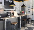 Кафе «WoW delight»