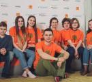 Дитячий центр соціально-психологічної підтримки «Генерація UA»