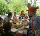 Пиццерия «Челентано»
