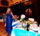 «Королевство  праздников  Ларисы Субержанской»