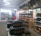 «Виномания» магазин
